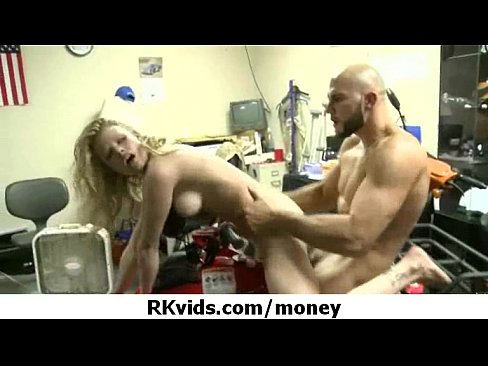 Free male college orgy video