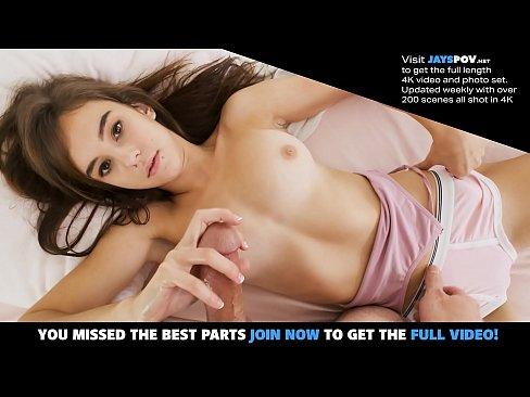Sarah young clips