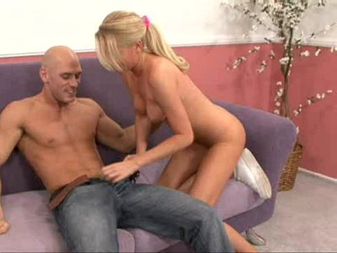 fucked girls Hot blonde