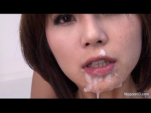 Asian sluts suck cock