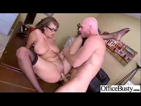Cassidy Banks Hot Big Tits Girl Get Hard Style Sex