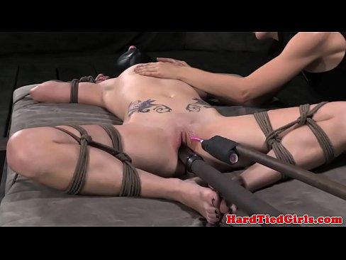 Sex taiwanese girl nude