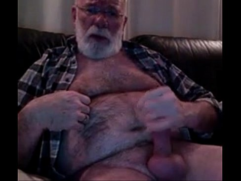 Old old gay sex free male guy william and