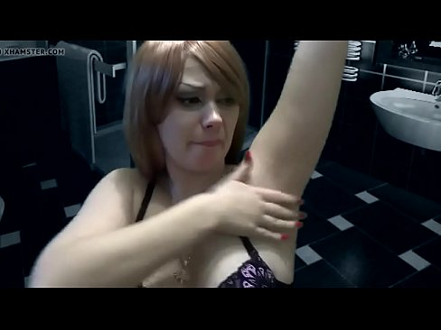 Beautiful lesbea fuck masturbate