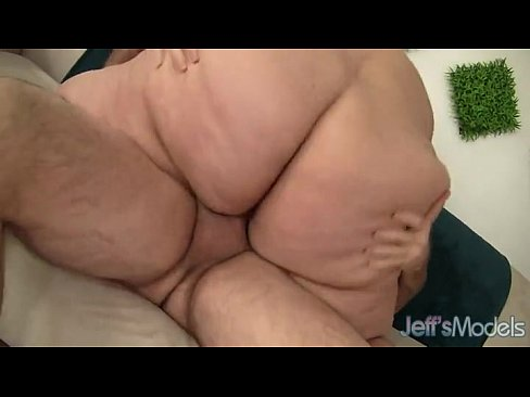 reply, attribute homemade girl sex cam agree, remarkable