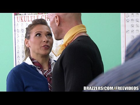 Assured, School sexy nued brazzers topic