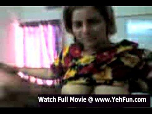 indian-girls-fucking-movies-eva-henger-porn-fuck-blow-job