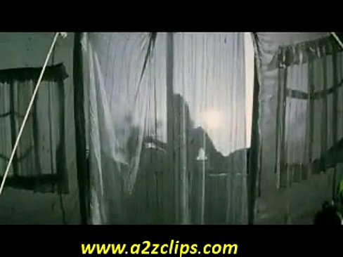 MAHIMA CHAUDHARY HOT CLIP 1 FROM SOUTEN