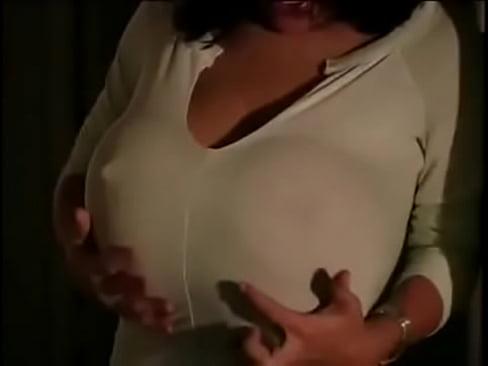 Blimp boobs cumshot sorry