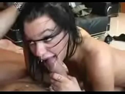Gigantic breasts porn