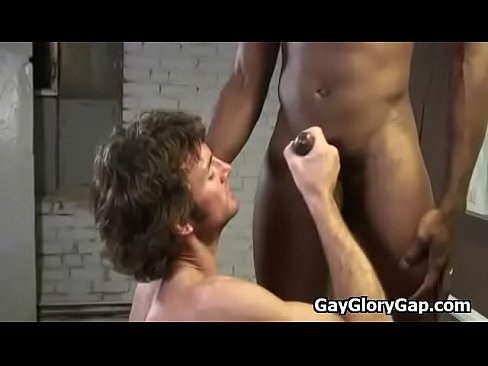 Fill blank? iteracial gay glory hole cock sucking for