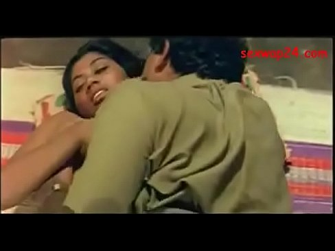 Indian women with driver fuck video pic 288