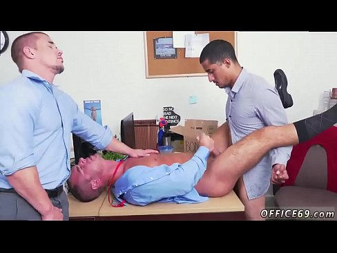 amatuer interracial sex