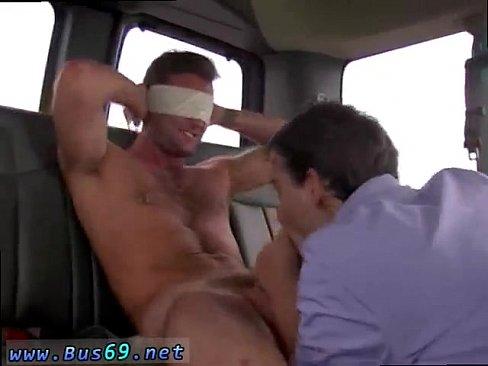 Download free sex tape usher