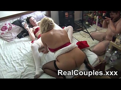Husband Xnxx Wife From Friends