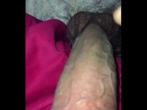 hairy naked women squirting sex videos