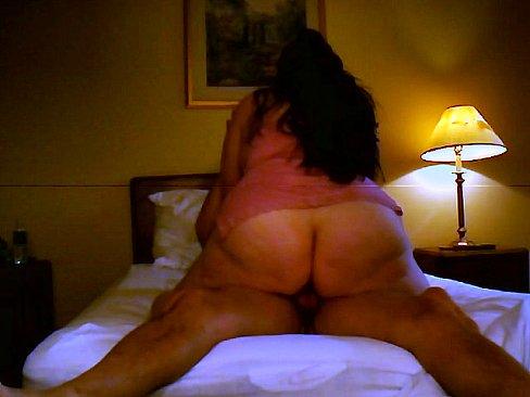 Latina bbw orgasm
