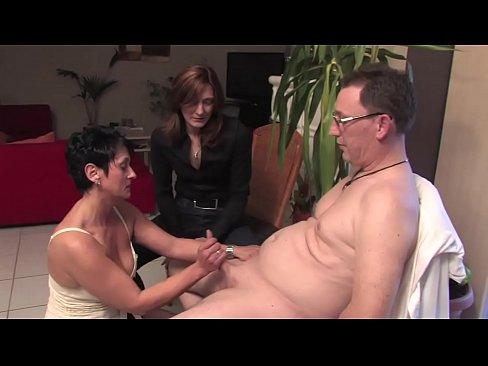 militare film porno