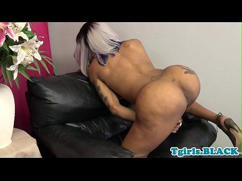 Amateur Bbc Fat Ass Ebony