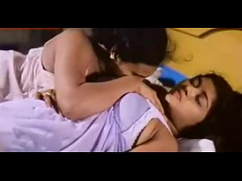 malayalam lesbian sex videos videos of teen boys having sex