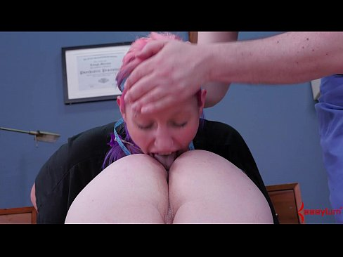 amateur mature ass eaters compilation hd videos