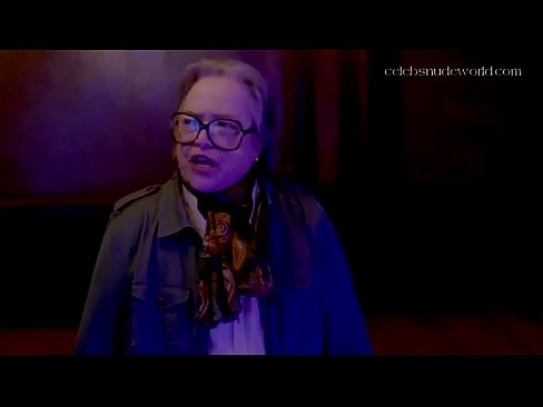 Helena Mattsson naked in American Horror Story - XNXX COM
