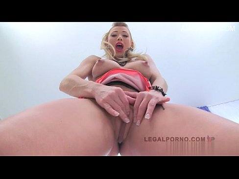 Erotic lounge 21