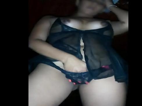 Allie sin free videos watch download and enjoy allie