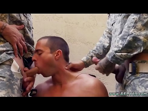Gay sex video of the day