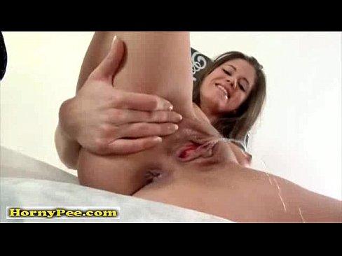 Martine mccutcheon nude pics