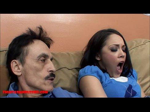 Porn pics mariah carrey