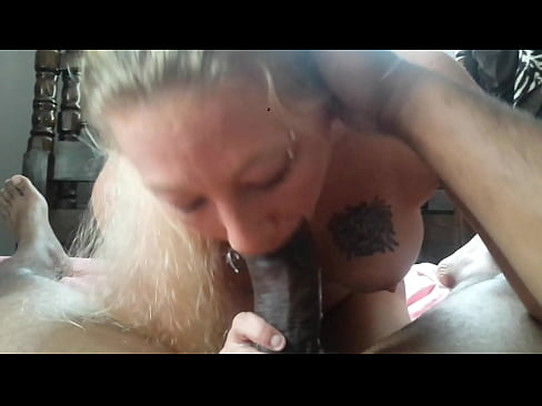 Endless tunnel handjob