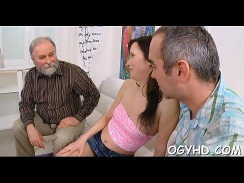 porno tv