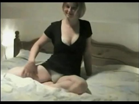 hot wife sex tape