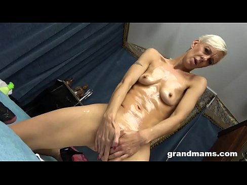 Bbw big tit dildo pornhub