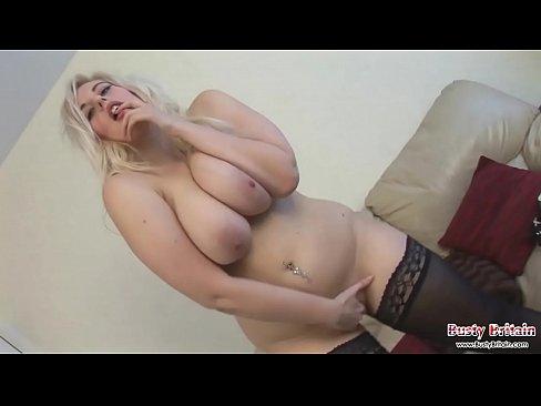 All bbw big fat blonde slut were visited