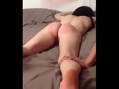 Content adult spank me sexual