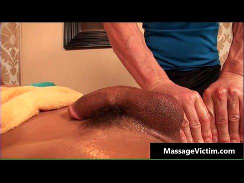Noah Deep Anal Massage Gay Clips 8