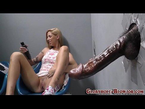 endora asian sex tape