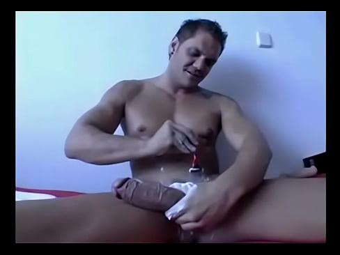 porno peludo videos pornos nacho vidal