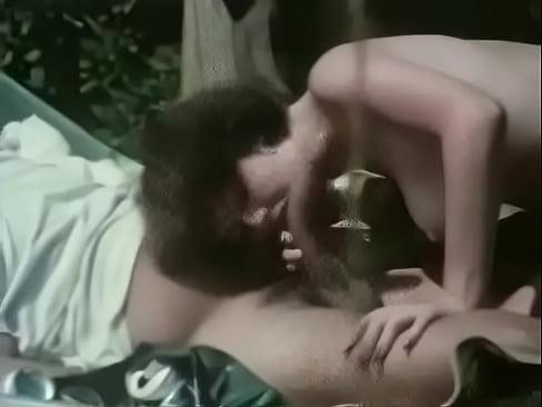 porno blopers lesbické incest porno stránky