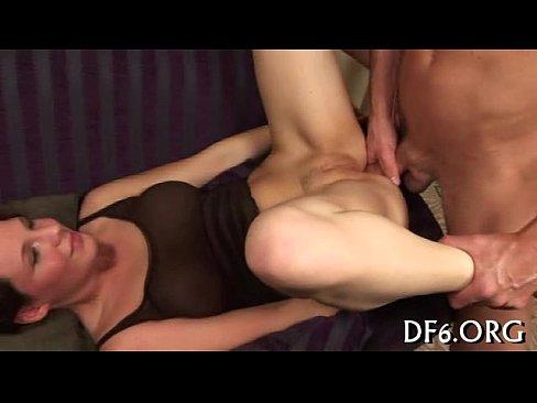 hayley williams hardcore porn