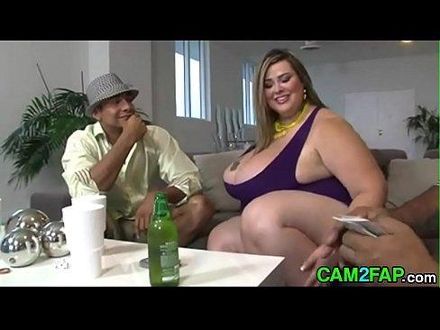 Pornstar dee movie clips