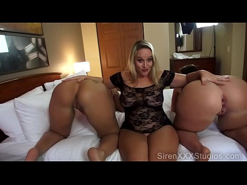 mature amateur pawg squirt