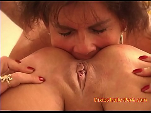 Unwanted amateur creampie porn