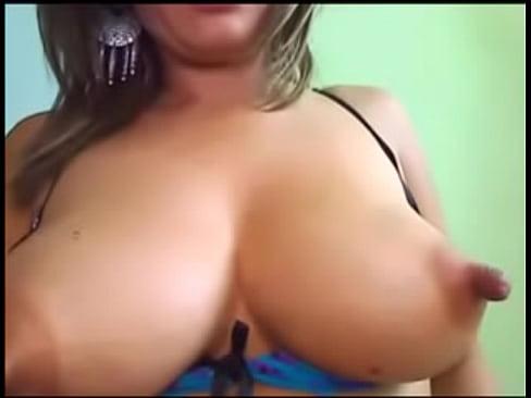Nippel Sexy
