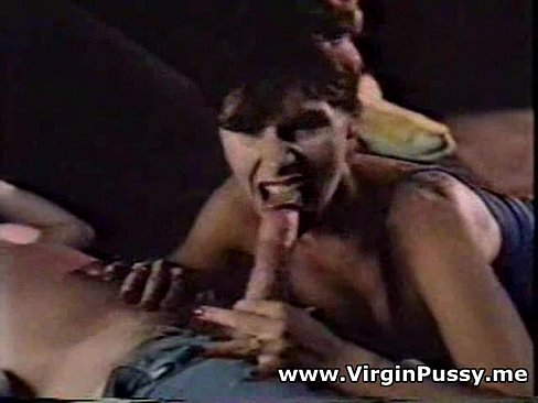 mature milf - natural tits - xnxx