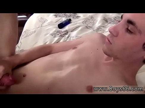First Time Bisexual Threesome
