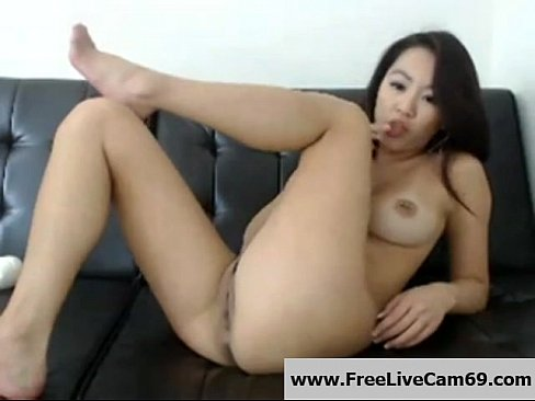 Best asian cams