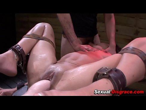 Dutch gay porn star